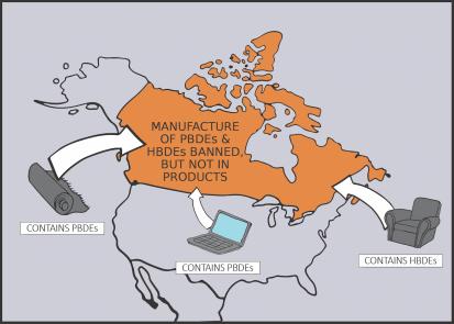 fr-map-canada